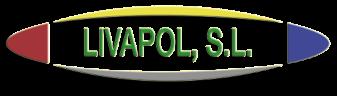 Livapol