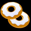 Gestión de cookies